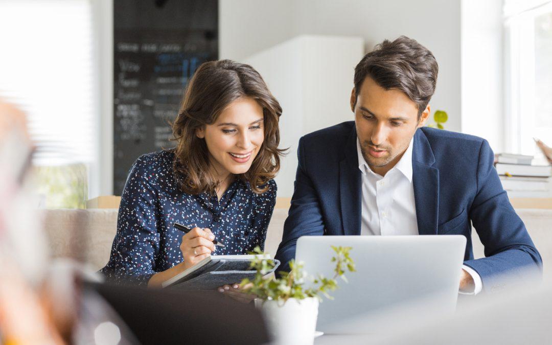 6 critères pour choisir votre prestataire informatique
